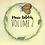 Thumbnail: Music Unfolds Volume 2 - Digital Only
