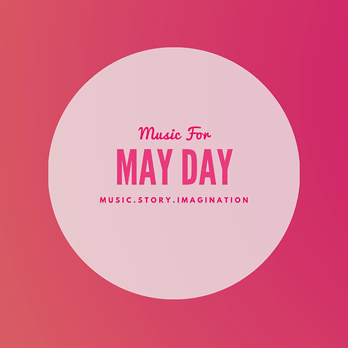 Music for May Day