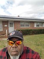 EricJ-SolarHomePic.jpg