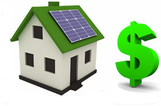 If you're considering solar, understand your options!