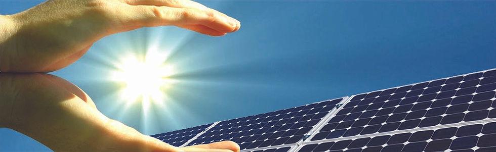 SolarHandsBanner.jpg