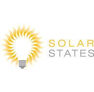 SolarStatesLogo.jpg