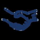 HandShake_Vector.png