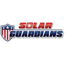 SolarGuardianslogo.jpg