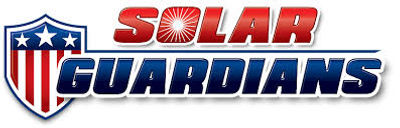 Solar Guardians USA - Logo full color_pn