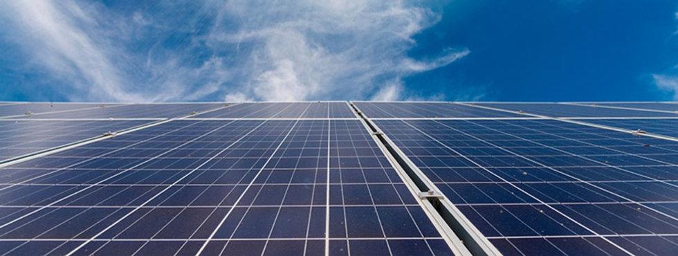 Solar%20to%20the%20sky_edited.jpg