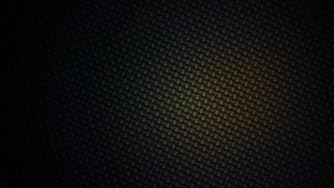 Carbon 03.jpg