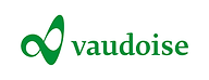 Vaudoise.png