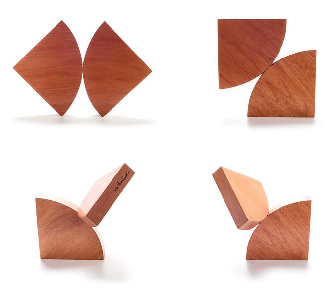 Bialado madeira montagem.jpg
