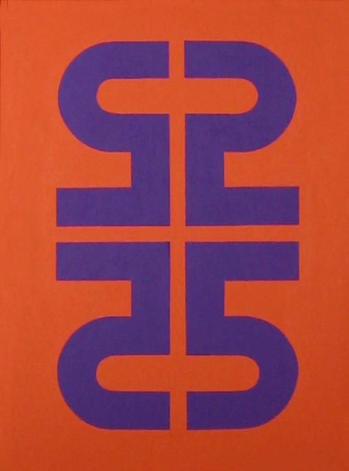 Emblema_-_acrílica_sobre_tela_-_70x50cm_
