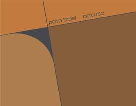 Percurso_capa.jpg