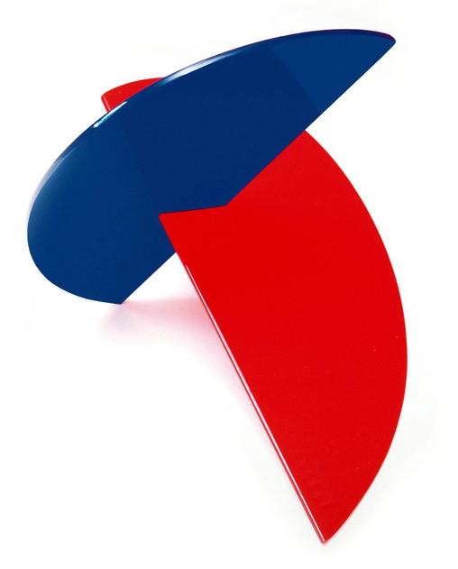 Bialado red blue.jpg