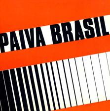 ExposiçãoMNBA 1974_catalogo_dobra.jpg