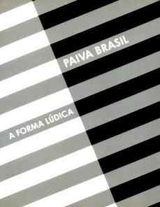 A_Forma_Lúdica_capa_catálogo.jpg