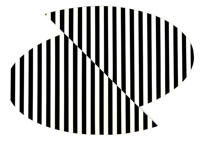 Oval quadro-objeto 2004.jpg