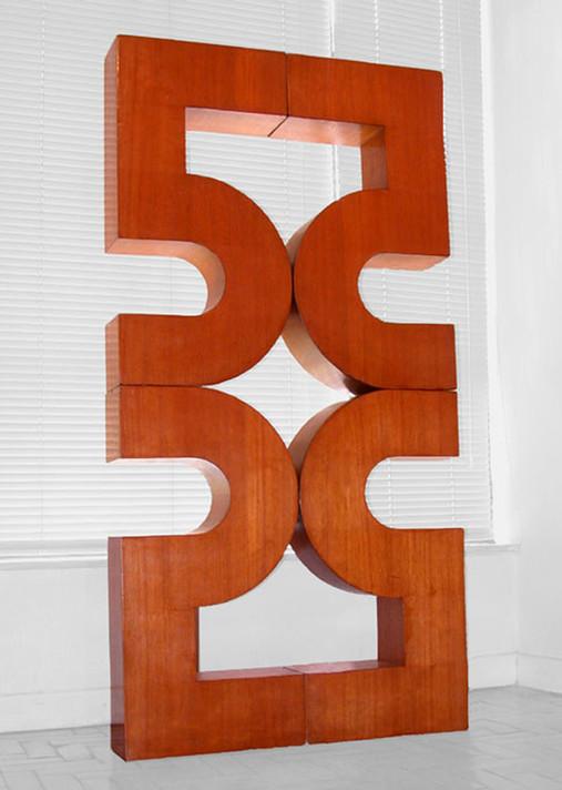 Paiva_Brasil_escultura_Integração_Cedr