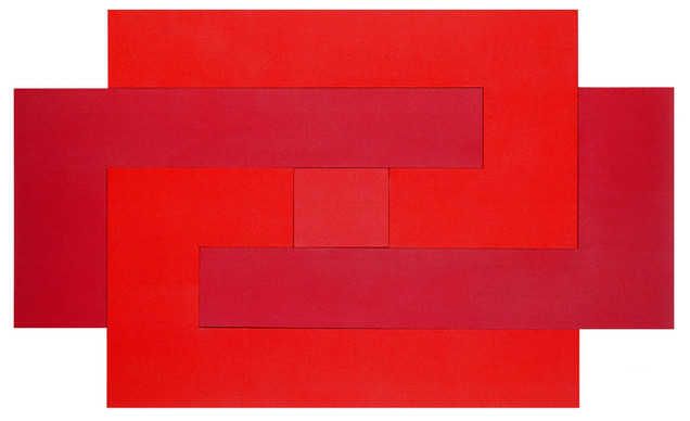 vermelhohum quadro-objeto ast 100x160 19
