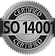 ISO 14001 copy.png