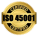 LOGO-ISO-45001.png