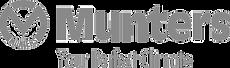 munters-logo.png