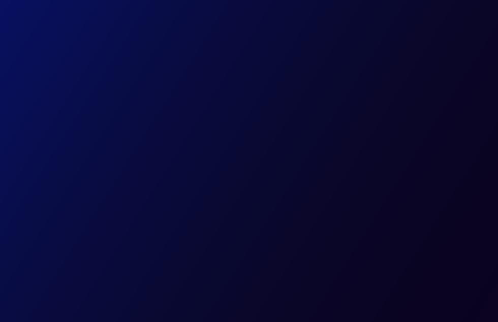 BlueGradient.png