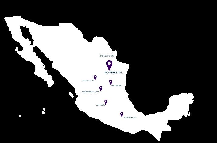 mapa2020-01.png