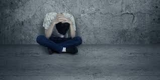 Crise d'angoisse, causes, fonction, que faire ?