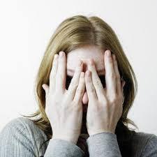 Traiter efficacement l'angoisse et les attaques de panique