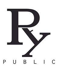 preypublic_logo._00.jpg