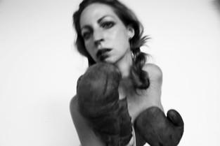 boxinggloves06.jpg