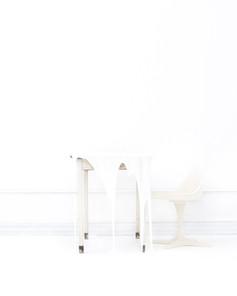 Solem_lottastudio_whiteroom_editorial_5.
