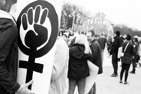 womansmarch_52.jpg