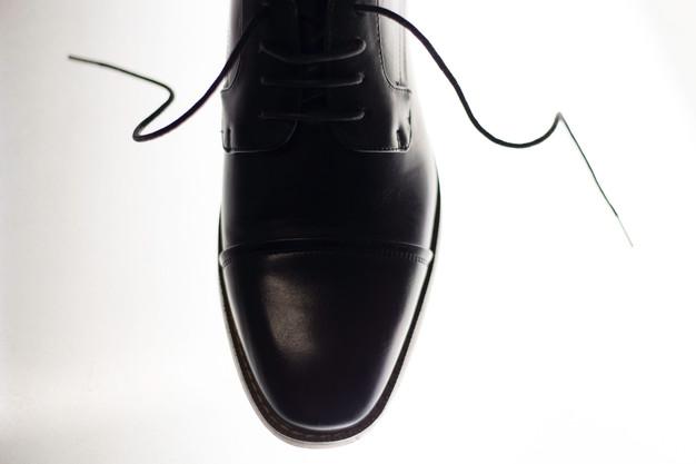 shoe (1 of 1).jpg