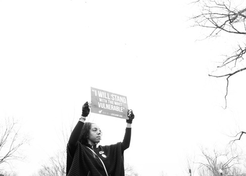 womansmarch_14.jpg