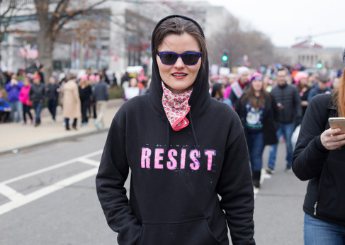 womansmarch_73.jpg