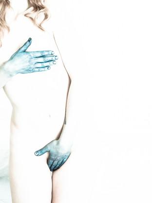 hands-1-2.jpg