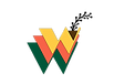 WWW Logo - use me.png