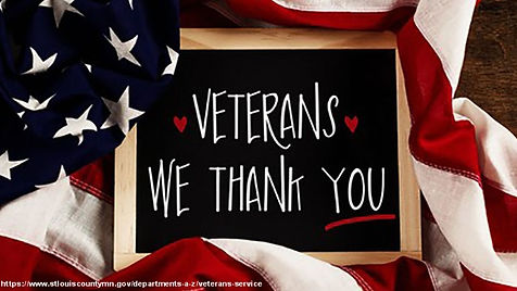 Veterans-Service-Office-Main-Pg871053666-cropped.jpg
