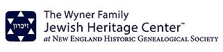 Wyner Heritage Logo.png
