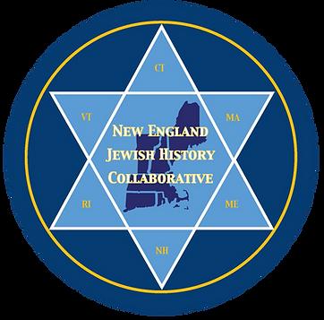 Final NEJHC Logo.png