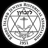 RIJHA Logo no Background.png