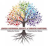 JHSGH Logo.png