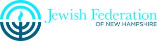 JFNH clear logo.png