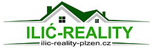 Ilić-reality-Plzeň-prodej-pronájem-finan