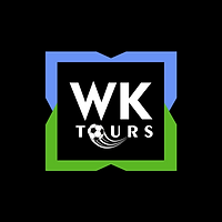 WK-Tours.png
