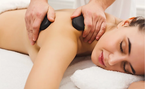Thermal Hot Stones Massage Therapy.png