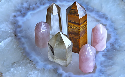 Crystal Energy Therapy.png