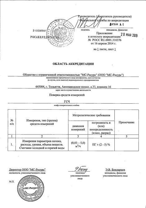 2.Область-аккредитации-721x1024.jpg