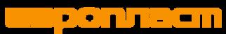 logo-evroplast.png