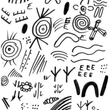 Canvas_Art_GSHP10_studentSketch.jpg
